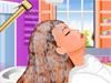 Мой стилист-парикмахер