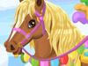 Мой новый пони