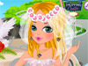 Невеста из Беверли-Хиллз