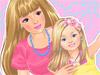 >Одежда для сестрёнки
