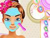 Очаровательный макияж
