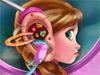 Операция на ухе Анны