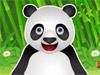 Панда: Уход