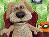 Говорящий пёс Бен