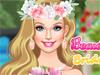 Красавица: Подружка невесты
