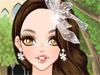 Подружка невесты: Макияж