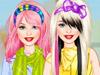 Барби принцесса: Поп-звезда