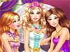 Принцесса Барби: Свадьба