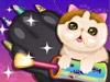 Маникюрный салон для кошек