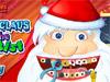 Санта у дантиста