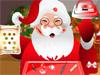 Санта у Доктора