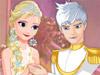 Эльза: Сбежавшая невеста