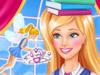 Школа шарма: Барби