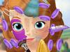 София: Отличный макияж