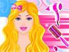Студия причёсок для Барби