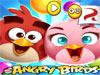 Angry Birds Way