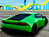 Игра Madalin Stunt Cars 2