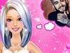 Барби: Секретное свидание