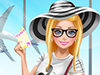 Барби: Эксперт по путешествиям