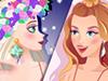 Барби и Эльза: Кто лучше одевается