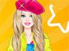 Барби: Разные стили