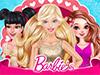 Барби: Девичник перед свадьбой