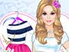 Модные принцессы: Pinterest