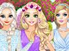 Подружки невесты: Кто лучше